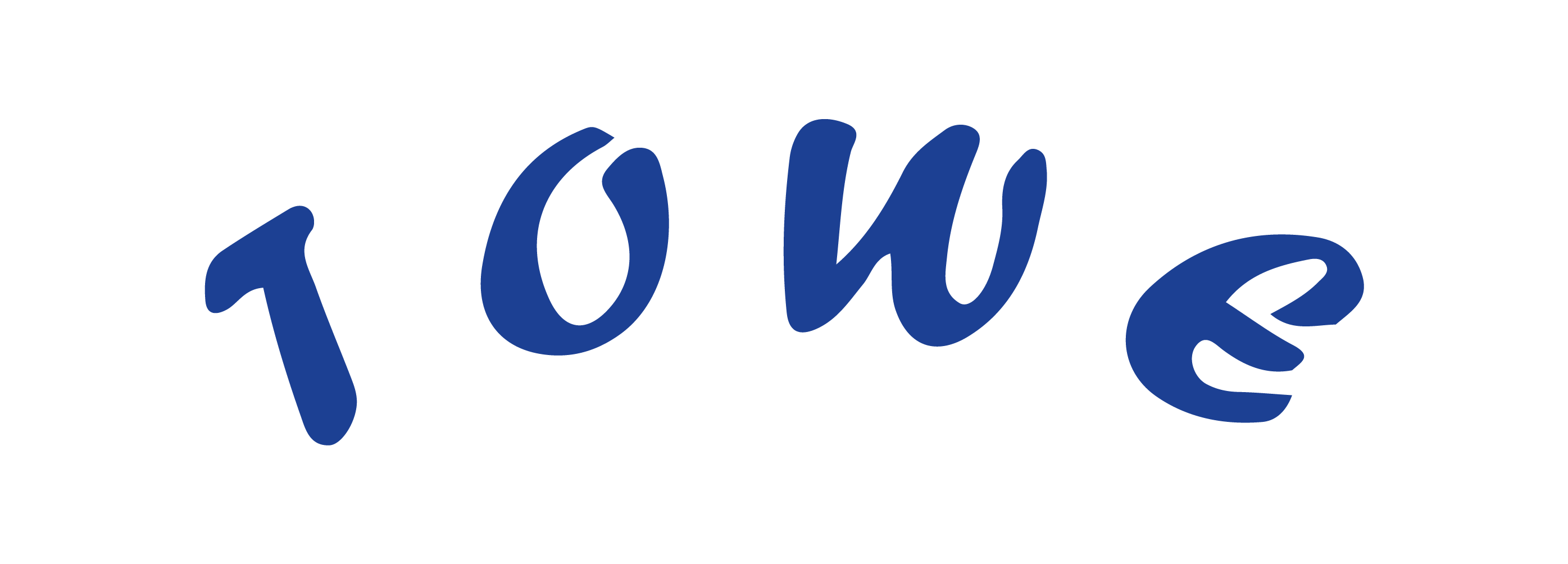 Firma ToWe